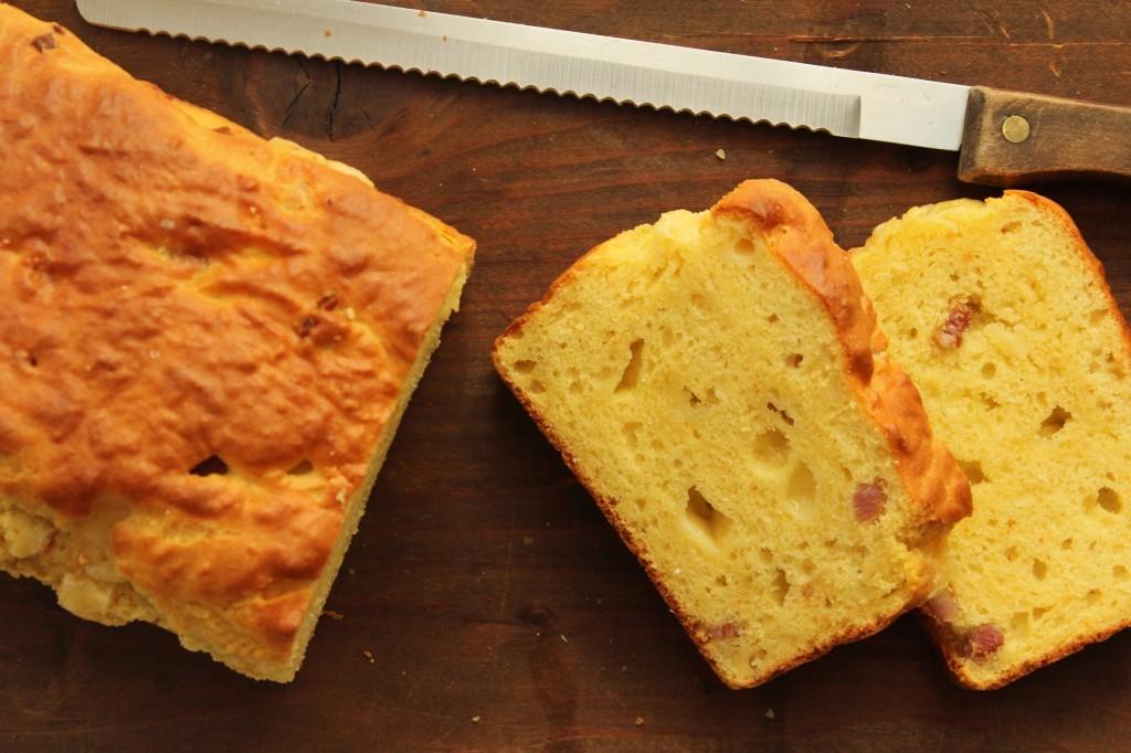 pane-con-pancette-fette (1)