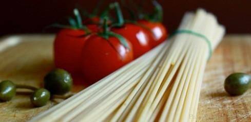 spaghetti crudi1
