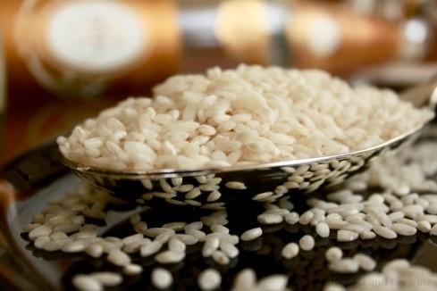 riso per risotto champagne small