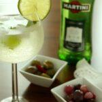 Martini Sprit