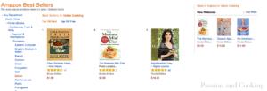 mammamia_bestseller2